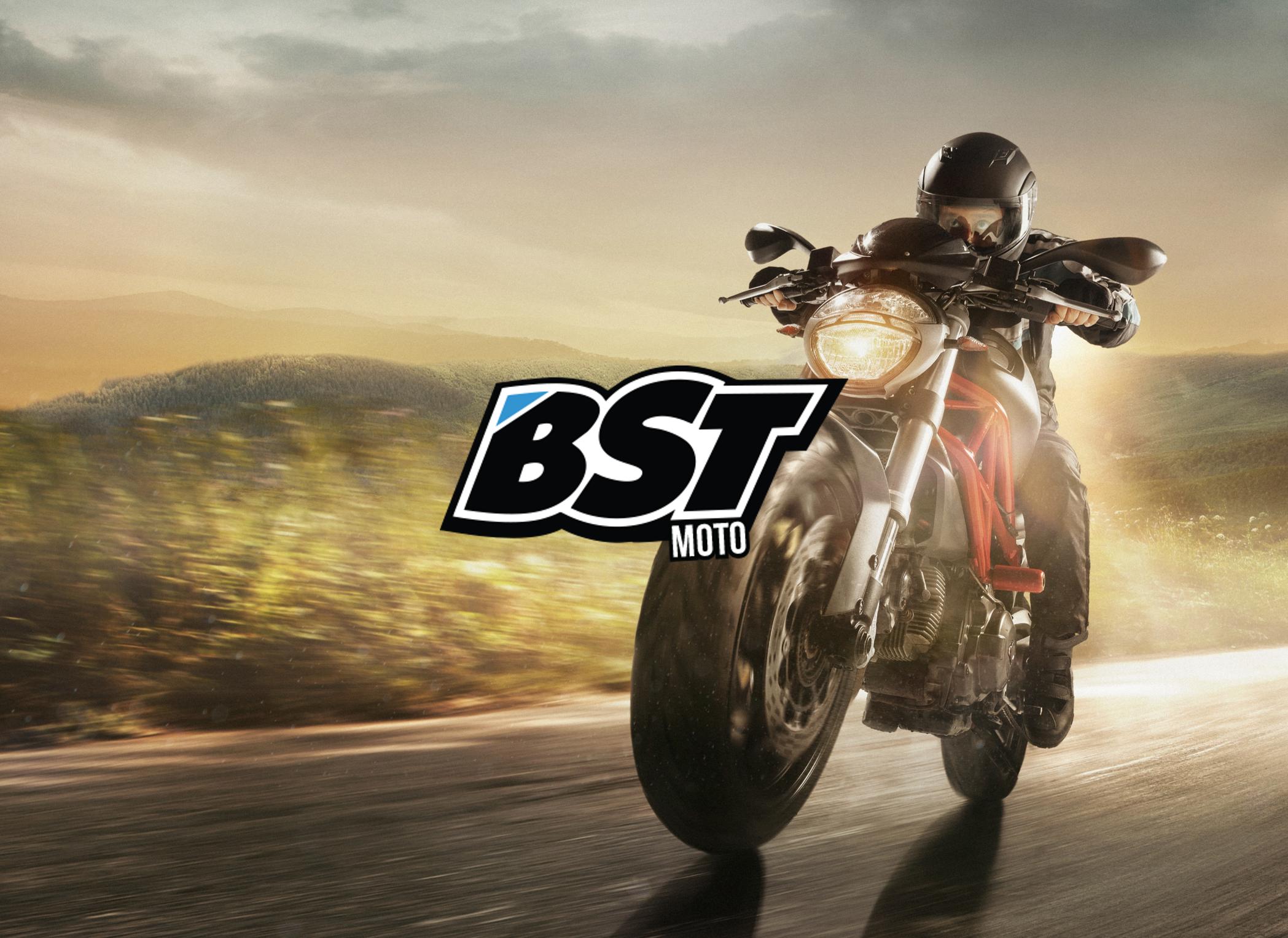 ref-BST moto