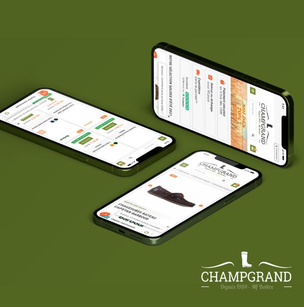 ref-Champgrand