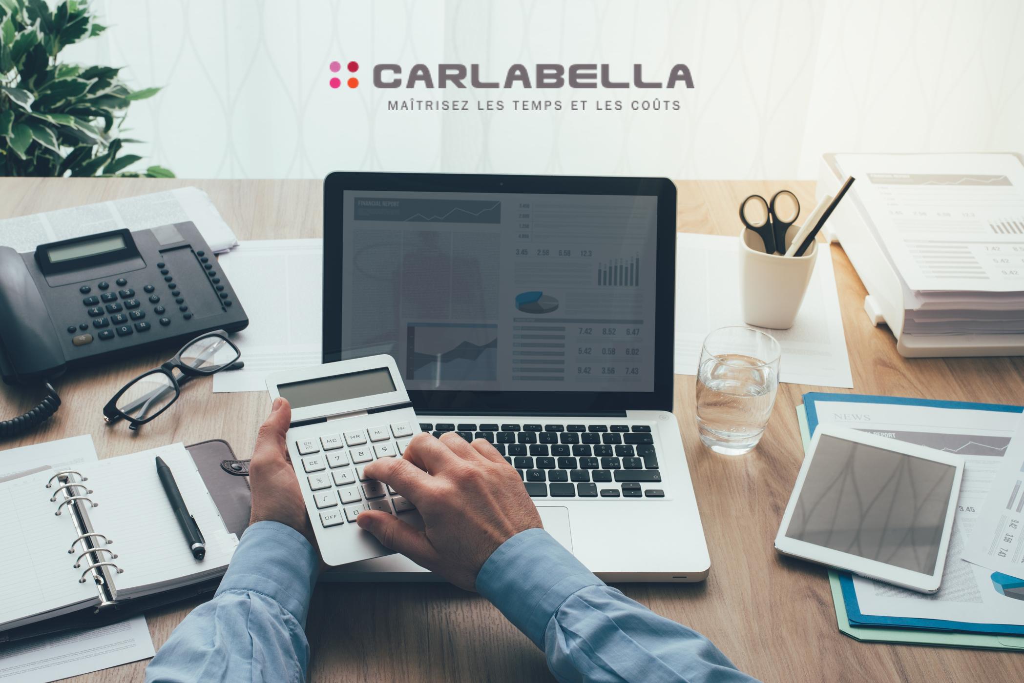ref-carlabella