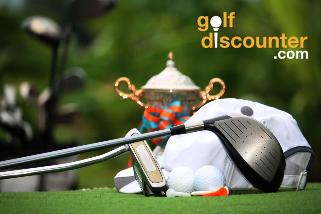 ref-golf discounter