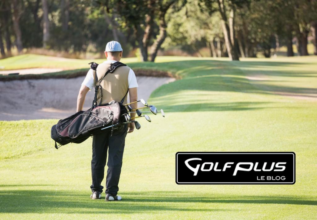 ref-golfplus le blog
