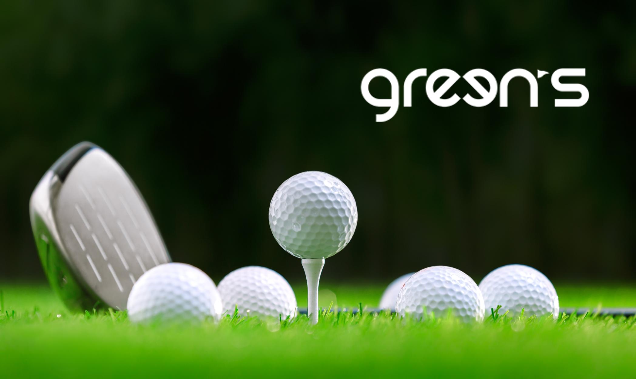 ref-greensgolf