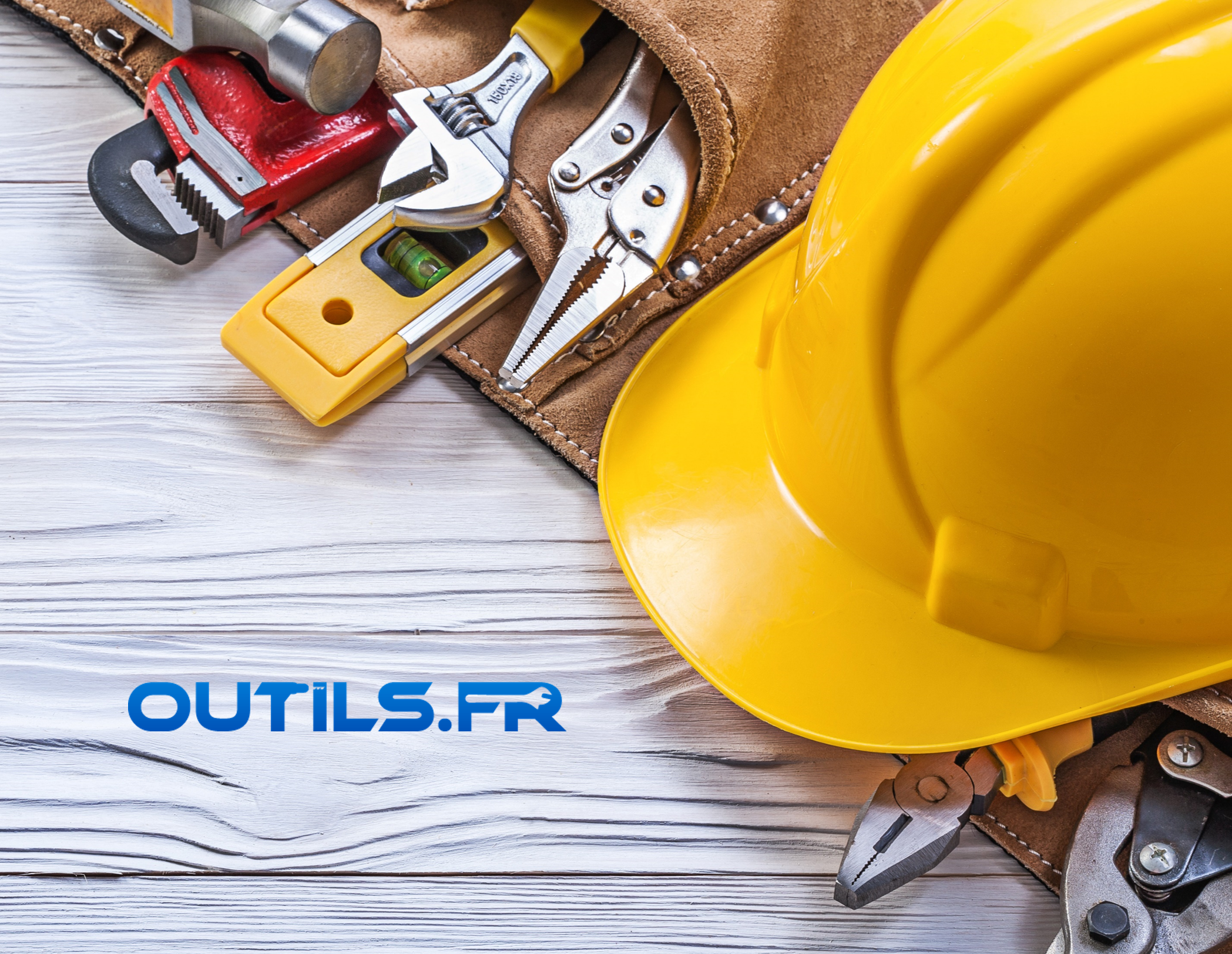 ref-outils.fr