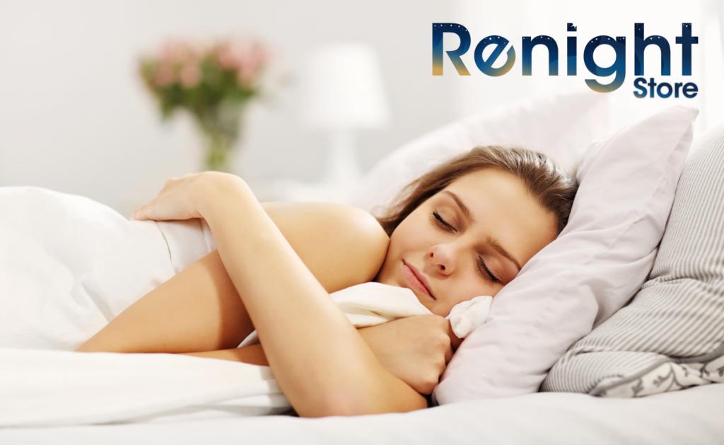 ref-renight store